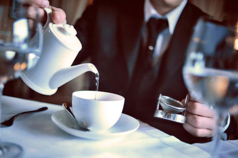 A-bottomless-cappuccino