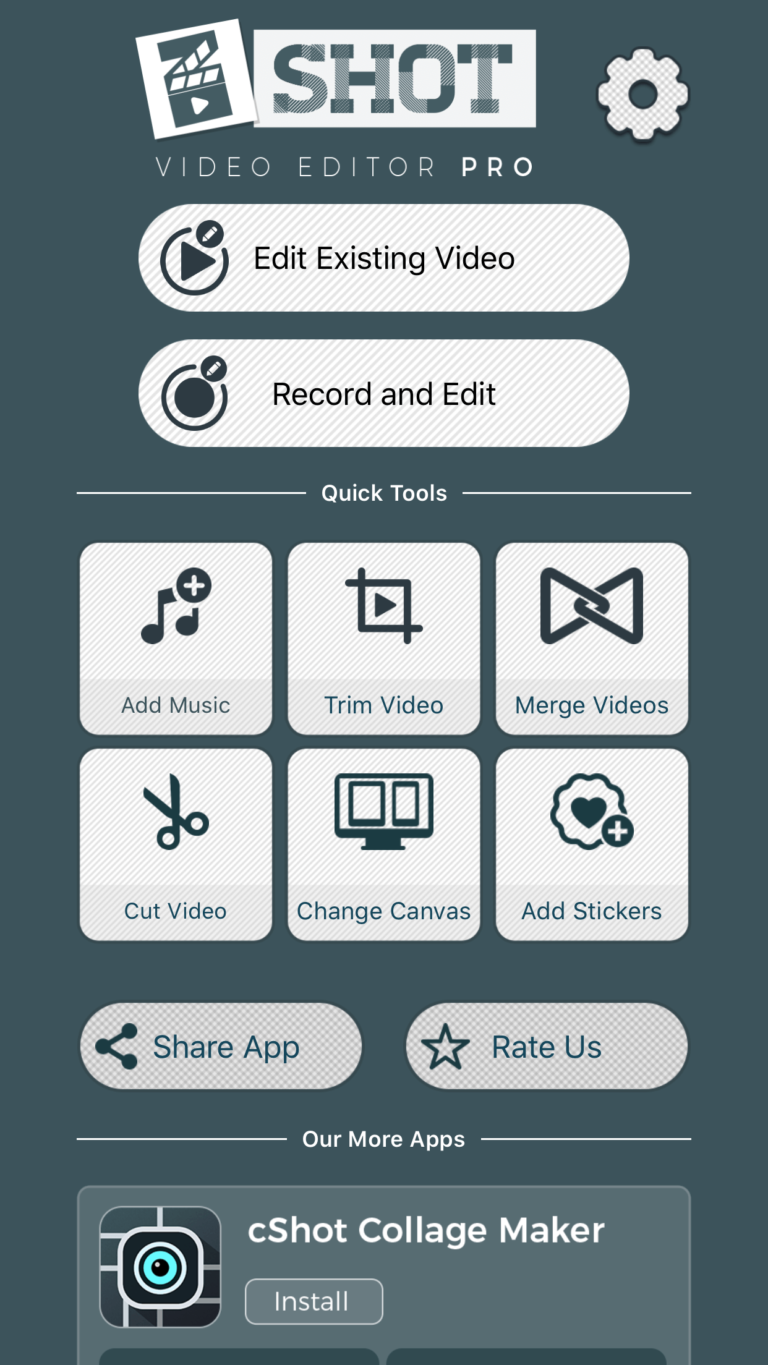 Reverse-a-video-with-zShot-Video-Editor-Pro