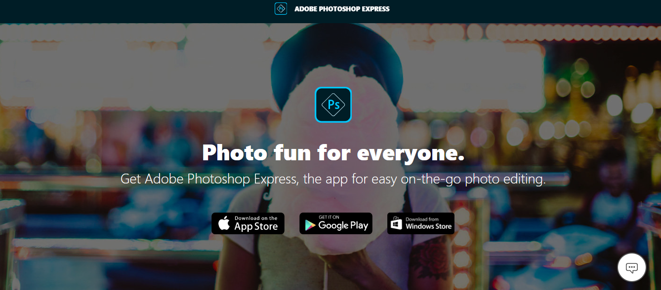 best-photography-apps