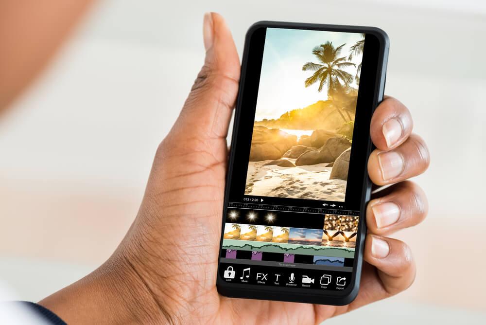 zshot-app-mobile